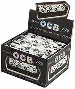 OCB Rolling Machine 1.256 Box