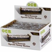 OCB Slim Wood Rolling Machine 6 box