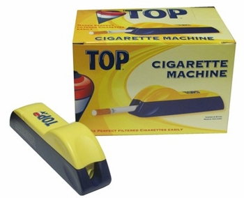 Top King Cigarette Machine 6/box