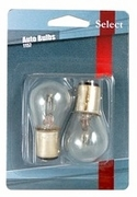 Auto Bulbs # 115712/box