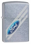 Zippo Ford