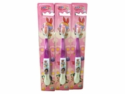 Kids Toothbursh 12/bx