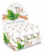 5 Hr Energy TeaPeach 12/box