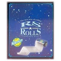 RS Roll Blue 12/box