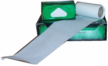RS Rolling Paper 12/BOX