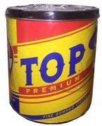 Top Cigarette Paper 96 Booklets In Can