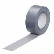 Duct Tape12bx