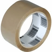 Packing Tape 12/bx