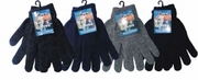 Men Gloves 12bx