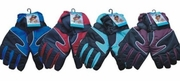 Men Ski Gloves