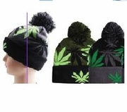 Marijuana Hat12 / Box