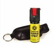 Pepper Spray6 Pieces