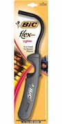 Bic Flex Lighter10 box