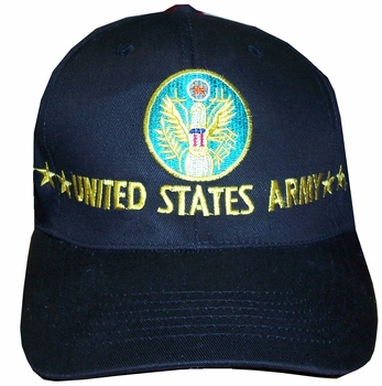 Unted States Army Cap