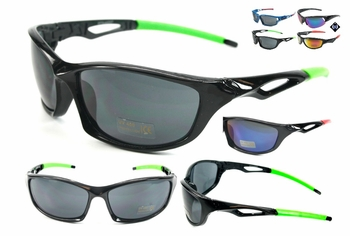 Racer X Sunglasses12 box