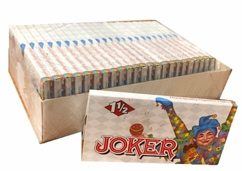 Joker 1.5 Loose 24/box