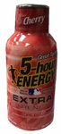 5Hr Energy Extra Strength Cherry 12/bx