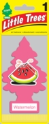 Little Tree Air Freshener 24/box Watermelon