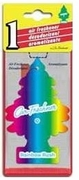 Little Tree Rainbow 1pk24 box