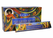 Nag Champa Golden Era 12bx