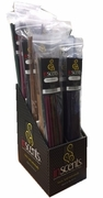 Jumbo Incense 12bx x 50sticks