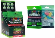 Hemp Bomb CBD Gummies12 box