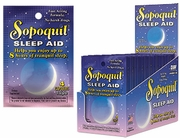 Sopoquil Sleep Aid24bx