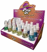Pimp Oil Spray 18 Box