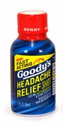 Goodys Liquid 9/ct
