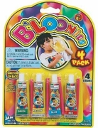 Bloonies 4pk6 box