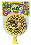 Whoopee Cushion 6 box