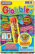 Globbies Growing Beads6 box