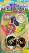 Fresh Food Set 6bx