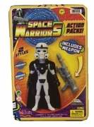 Space Warriors 6bx