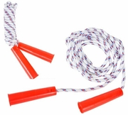 Jump Rope Loose 12 pieces