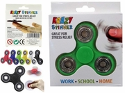 Fidget Spinner 12/box *IN STOCK*
