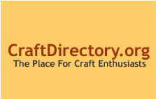 Craft Directory - Arts & Crafts Search Engine and Directory