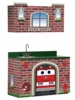 Fire-Station-Cabinets
