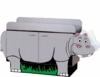Hippo Infant Exam Table
