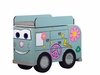 Lucy-Love-Bus-Infant-Exam-Table