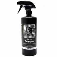 BLACKFIRE Wax Remover 32 oz.