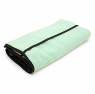 Cobra Ultimate Guzzler Waffle Weave Drying Towel, 28 x 44 inches