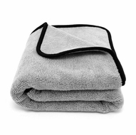 Supreme 530 Extra Large Microfiber Towel, 25 x 36 inches