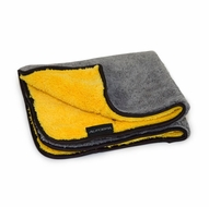 "Carrand ""Microfiber MAX"" Soft Touch Detailing Towel"