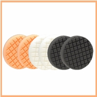 Buffing & Polishing Pads