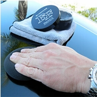 Carnauba Car Waxes
