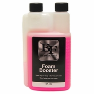 BLACKFIRE Foam Booster   <font color=red> BUY ONE, GET ONE FREE </font>