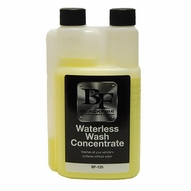 BLACKFIRE Waterless Wash Concentrate