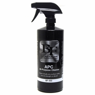 BLACKFIRE APC All-Purpose Cleaner <font color=red> <strong> BUY ONE, GET ONE FREE! </strong> </font>