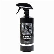 BLACKFIRE Interior Detailer 32 oz